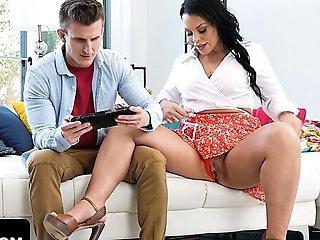 Teen Porn Videos