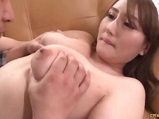 Free Porno