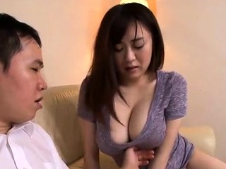 Horniest women from Asia enjoying hardcore sex here