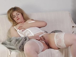 MTHRFKR-Dad and Son Take Turns With Hot Mom