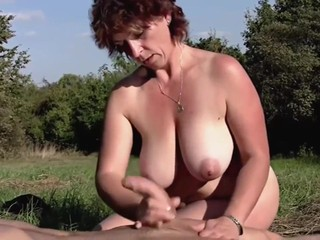 Daily updated collection of German porn videos in HD